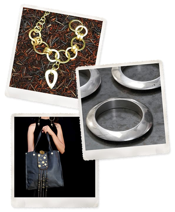 Taking-Care-of-your-Adele-Dejak-Brass-Aluminium-Leather-Accessories-Jewellery-and-Bags