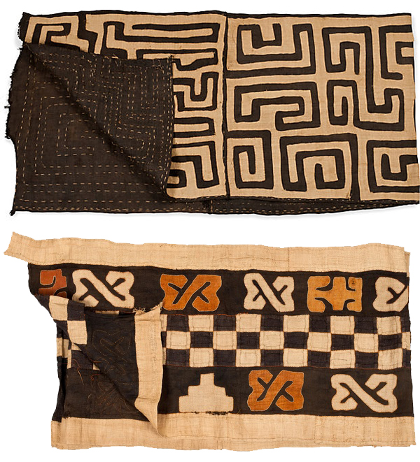 Kuba-Cloth-Runners-One-Kings-Lane-DRC-Independence-Day