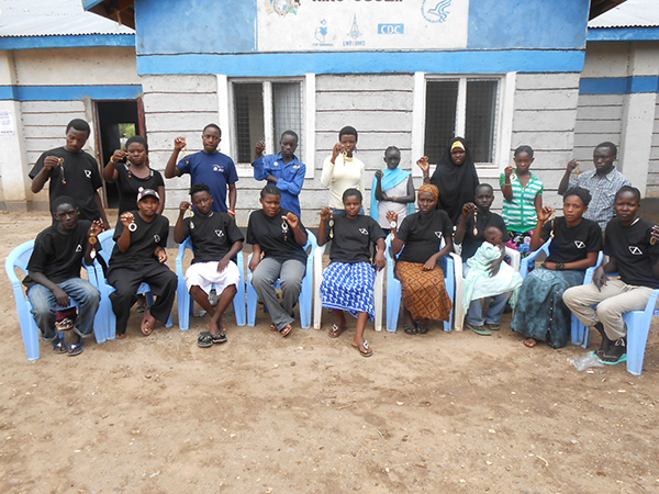 Kakuma-Refugee-Camp-Residents-Training-Adele-Dejak-UNHCR