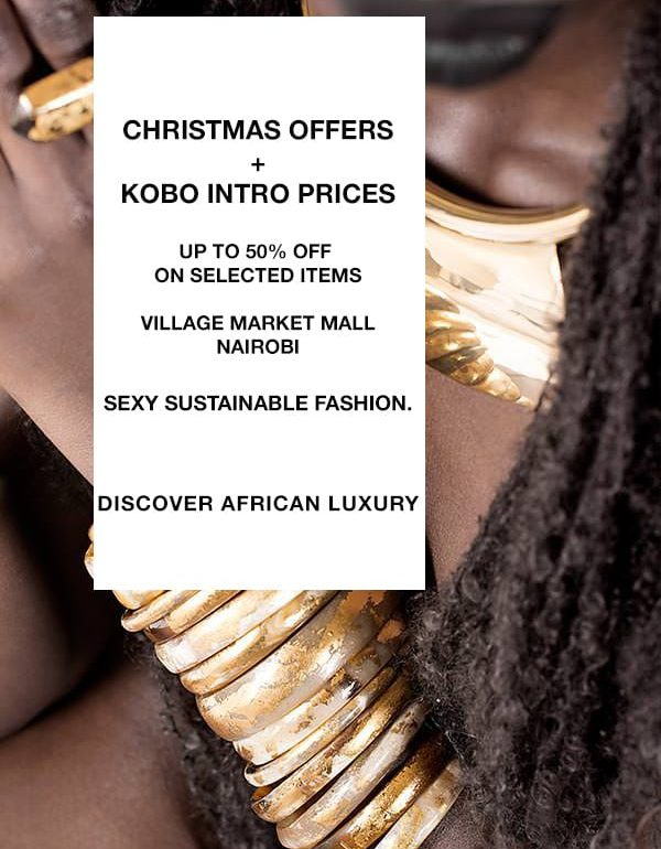 Adele + African Fashion + African Luxury + African lux + fashion accessories + Jewelry + fashion + sustainable fashion