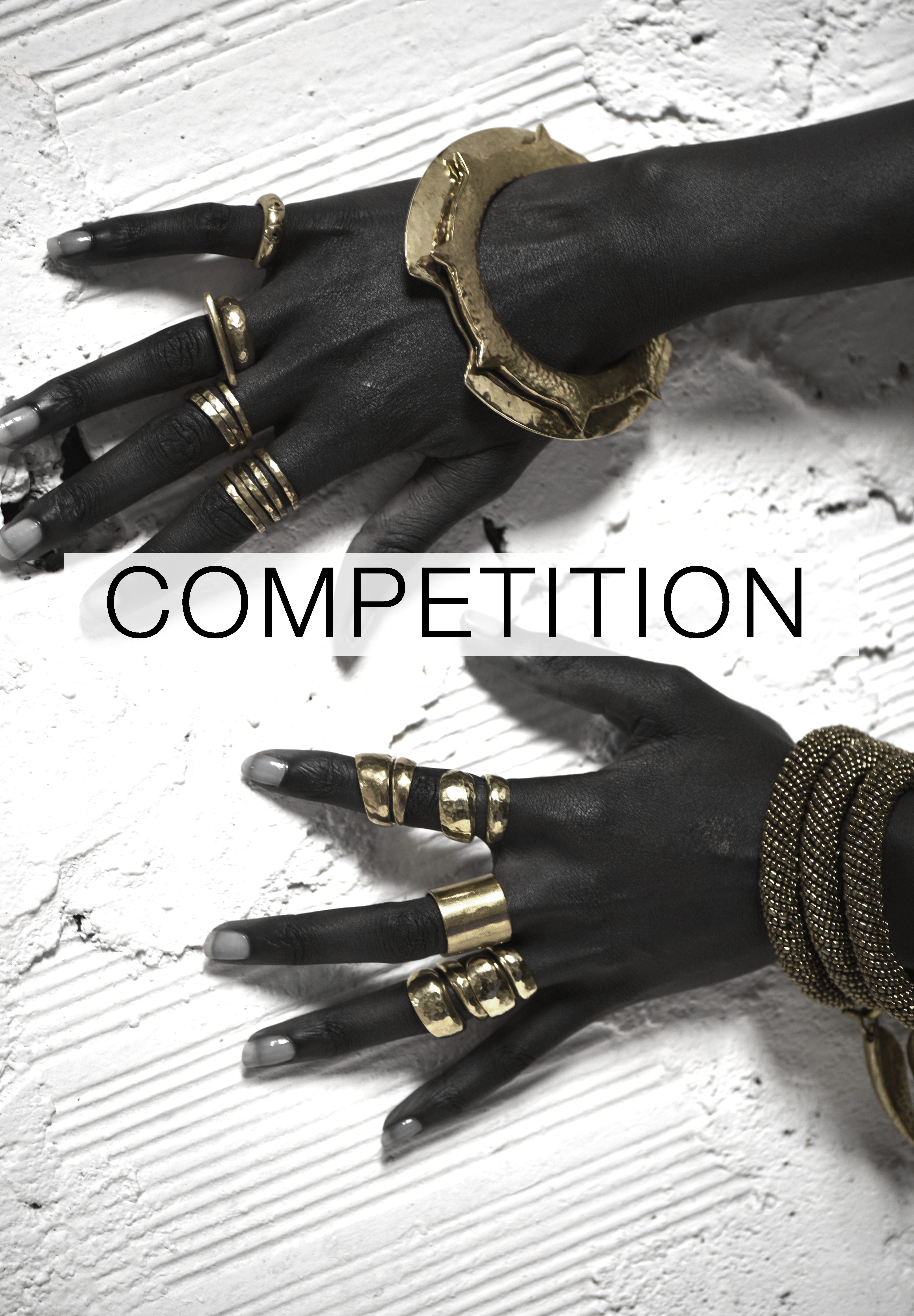 competition 4