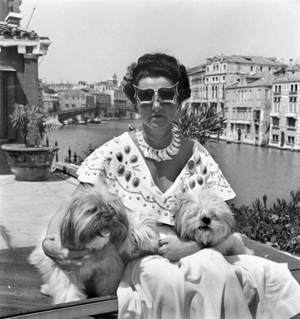 david_seymour_mrs_peggy_guggenheim_960x640