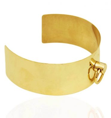 venus-choker-bracelet-ring-adele-dejak-luxury-african-premium-kenya-london-usa-south-africa-africa-renaissance-shop-online (1)