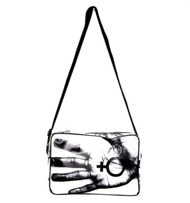 Hands Boy Boss Bag. Hand image