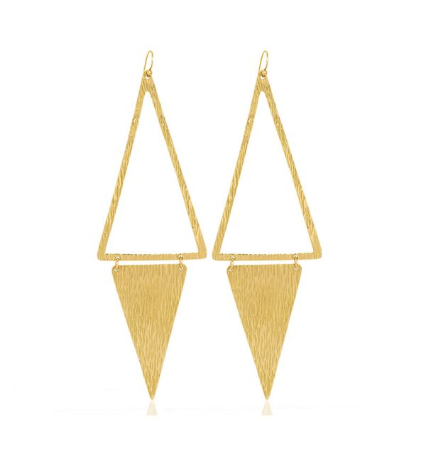 Faith Earrings - Best earrings for women