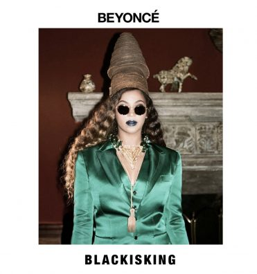 beyonce-black-is-king-gold-leaf-comb-gold-afrika-adele-dejak-black_parade (2)