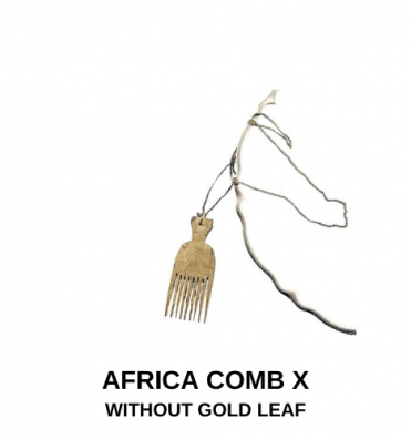 beyonce-black-is-king-gold-leaf-comb-gold-afrika-adele-dejak-black_parade-kenya-jewelry