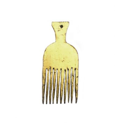beyonce-black-is-king-gold-leaf-comb-gold-afrika-adele-dejak-black_parade-kenya-jewelry-africa (4)