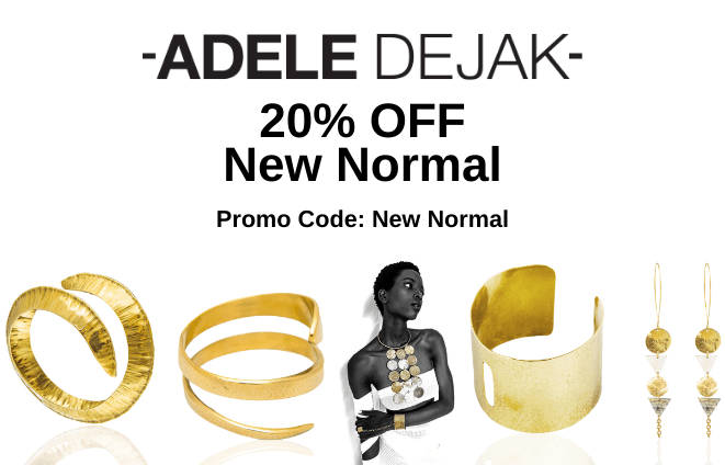 akuu-short-ring-adele-dejak-luxury-african-premium-kenya-london-usa-south-africa-africa-renaissance-shop-online-sale-offer